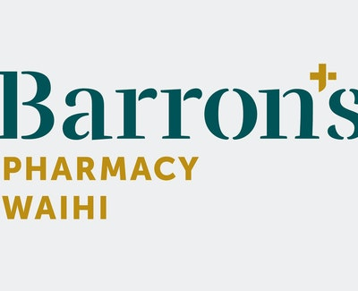 Barron's Pharmacy