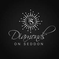 Diamonds On Seddon
