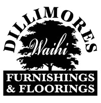 C.C. Dillimore & Co