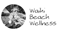 Waihi Beach Wellness