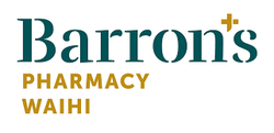 Barrons Pharmacy