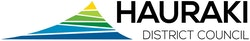 Hauraki District Council COVID-19 Operations and Activities