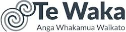 Te Waka - COVID-19 Business Support