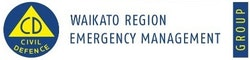 Civil Defence Waikato