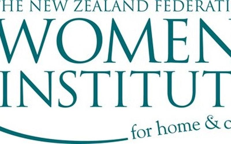 Waihi Womens Institute