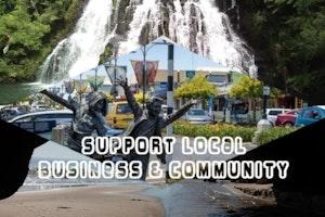 COVID-19 Newsletter #1